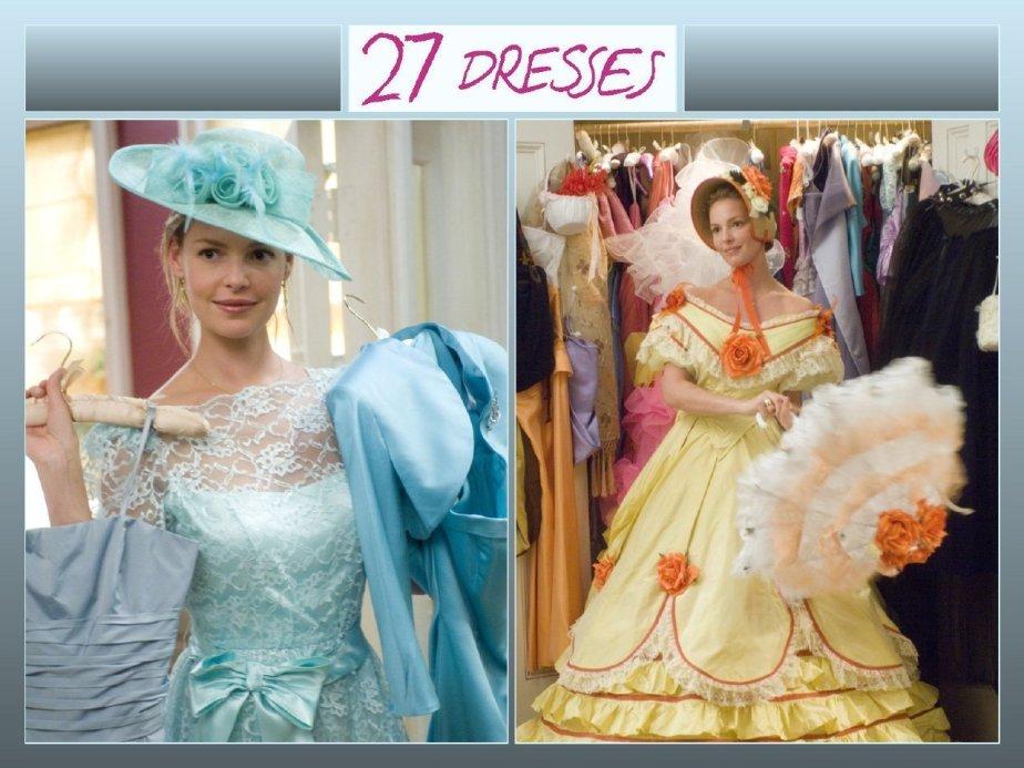 27-dresses-movies-10395957-1280-960