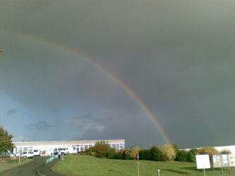 Brest, October2011