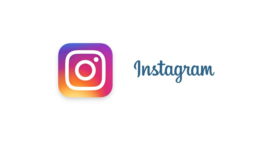 Photography lessons & new Instagramaccount
